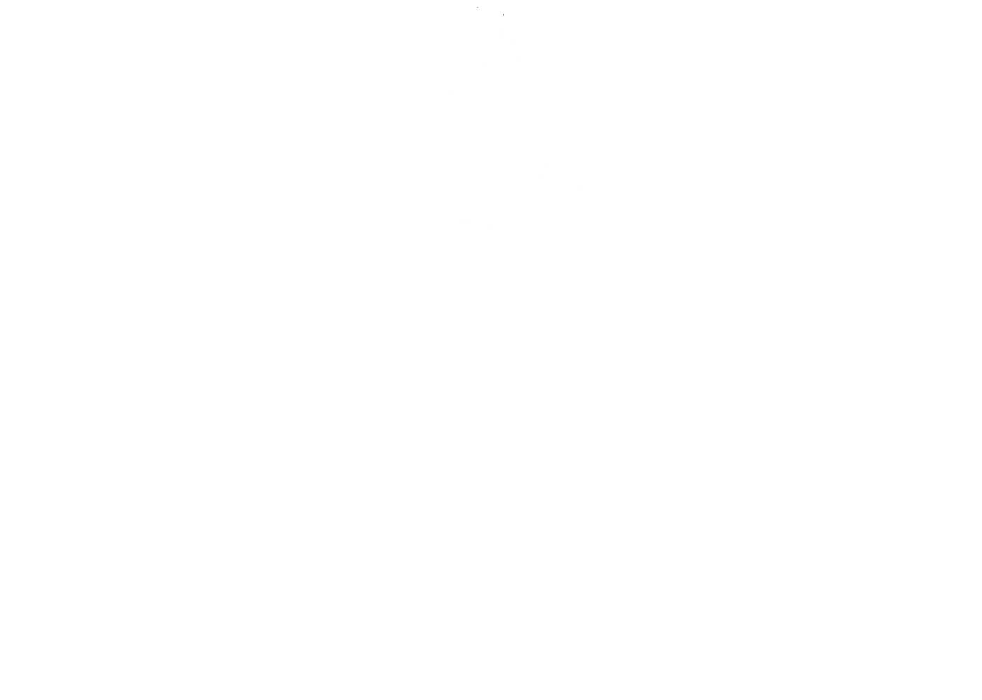 Clumber Park Lodges